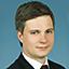 Сергей Назаркин | партнёр консалтинговой компании Amond & Smith Ltd