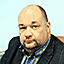 Дмитрий Давыденко | председатель общественного совета при федеральном агентстве по туризму