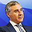 Валерий Фальков | министр науки и высшего образования Российской Федерации