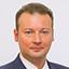 Андрей Андреев | депутат заксобрания Иркутской области