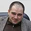 Ильяс Богатырёв | депутат госсовета Республики Ингушетия