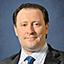 Аркадий Бух | адвокат