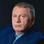 Владимир Жириновский | лидер фракции ЛДПР в Госдуме