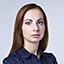 Анна Бодрова | старший аналитик ИАЦ «Альпари»
