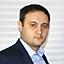Гирей Бекиров | генеральный директор Ассоциации предпринимателей Республики Крым и города Севастополя