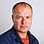 Сергей Мошкин | главный научный сотрудник Института философии и права Уральского отделения РАН, доктор политических наук