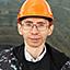 Леонид Хазанов | промышленный эксперт