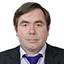 Олег Барабанов | программный директор клуба «Валдай»