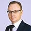 Сергей Васин | глава Корпорации развития Ульяновской области