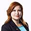 Юлия Карелина | адвокат
