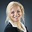 Ольга Гольцева | управляющий партнёр VIP Consult