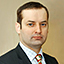 Роман Козлов | член-корреспондент РАН
