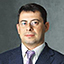 Михаил Зельдин | управляющий партнёр компании «Зельдин и партнёры»