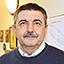 Олег Утиралов   один из экс-руководителей «Сибсельмаша»