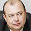 Олег Косточкин   один из экс-руководителей «Сибсельмаша»