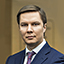 Кирилл Фёдоров   генеральный директор ООО «РТ-Капитал»