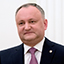 Игорь Додон | Президент Молдавии