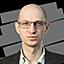 Валерий Емельянов   аналитик «Фридом Финанс»