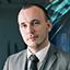 Владимир Масленников | вице-президент финансовой группы QBF