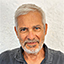 Гвидо Форни | профессор отделения иммунологии Туринского университета