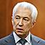 Владимир Васильев | секретарь генерального совета «Единой России»