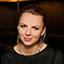Наталья Бендак | совладелец EMI Agency