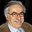 Борис Ревич | нобелевский лауреат, доктор медицинских наук, руководитель лаборатории прогнозирования качества окружающей среды и здоровья населения ИНП РАН