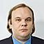 Василий Танурков   директор группы корпоративных рейтингов АКРА