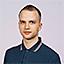 Иван Семченков   аналитик группы компаний «Финам»