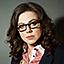 Екатерина Косарева   управляющий партнёр аналитического агентства WMT Consult