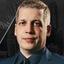 Александр Киселёв | независимый эксперт по недвижимости в Санкт-Петербурге