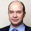 Эдуард Лысенко | глава департамента информационных технологий Москвы