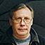 Евгений Милютин | историк, востоковед
