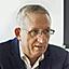 Илдус Ярулин | политолог