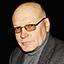 Андрей Мальгин | директор Центрального музея Тавриды