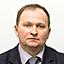 Дмитрий Цыбаков | доктор политических наук