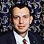 Антон Бредихин | эксперт Российского совета по международным делам
