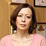 Светлана Поручикова | директор ГБОУ «Школа № 554»