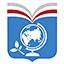 | Департамент образования и науки города Москвы
