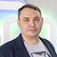 Павел Нагибин | владелец компании «НАГ»
