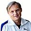 Бьорн Гульден | генеральный директор Puma