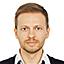 Дмитрий Кокориков | юрист, репетитор по обществознанию