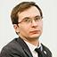 Алексей Кубарев   замруководителя управления ФСТЭК России