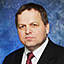 Валерий Чарушин   директор Института органического синтеза им. И. Я. Постовского УрО РАН