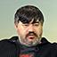 Борис Рожин   аналитик центра CIGR