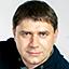 Андрей Коновал | сопредседатель профсоюза медработников «Действие»