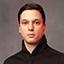 Арсений Катков | основатель международной группы компаний Reputation Earth