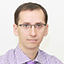 Иван Федяков | директор аналитического агентства INFOLine
