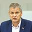 Алексей Куринный   депутат Госдумы от КПРФ