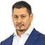 Марат Сафиулин   управляющий Федеральным фондом по защите прав вкладчиков и акционеров